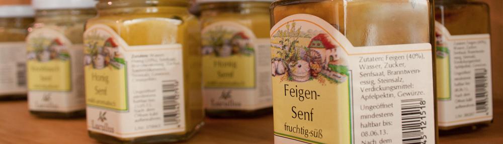Hofmetzgerei Kamm Wachstein